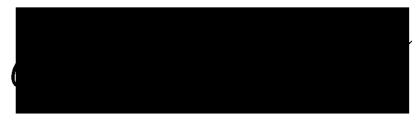 Allanah-Logo-Dark